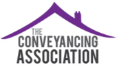 Conveyancing_Association_179.jpg#asset:2647