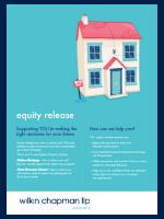 Equity.png#asset:5862