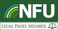NFU_Legal_Panel_sml_100x190px.jpg#asset:2637