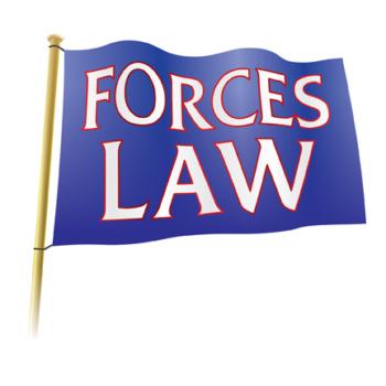 Forces_Law.jpg#asset:2638:featuredNewsImage