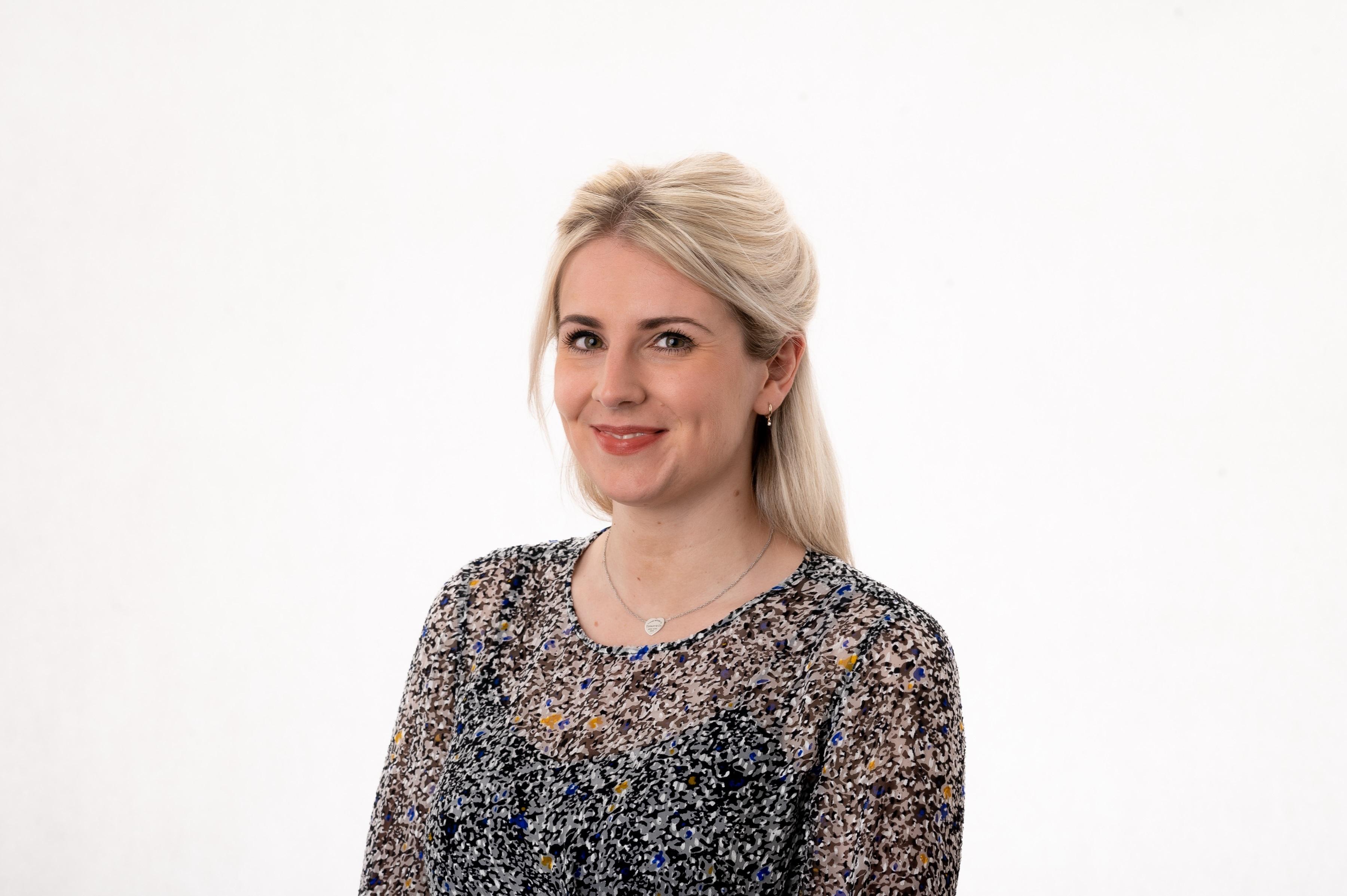 Alison Boffey