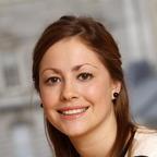 Jessica Maggs
