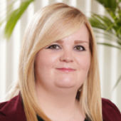 Index Caroline Fletcher-Shaw web