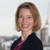 Index Lisa-Jane Howes web