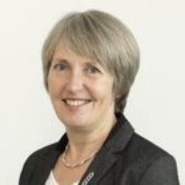 Flora Bennett