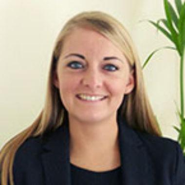Sarah Elizabeth Kemp