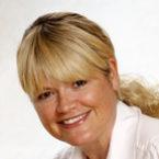 Sheryl Lever
