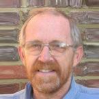 Alan Tasker