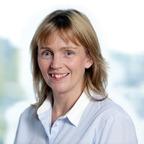 Karen Fieldsend