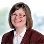 Ruth Brewin