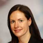 Sophie Barwood