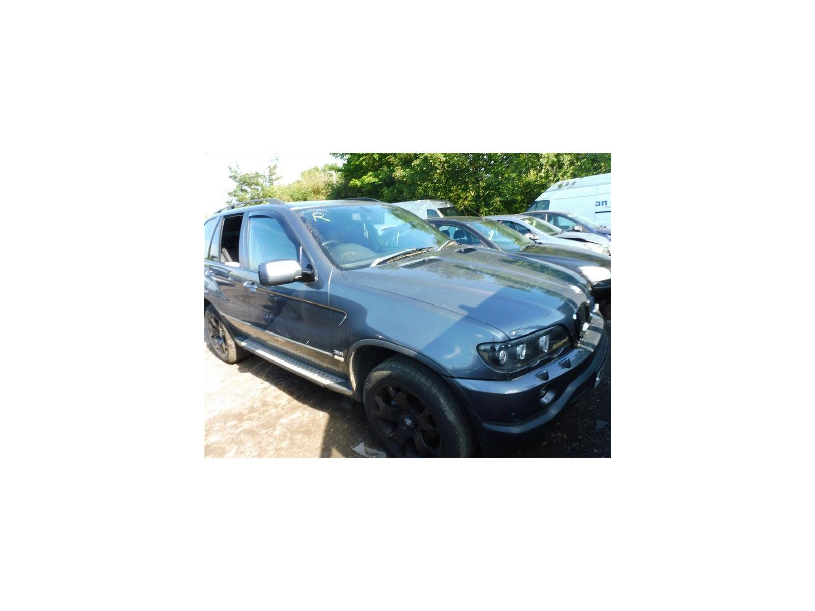 BMW X5 (SPORT 24V) SPORT 24V P1050420