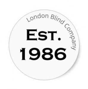 Badge - Established 1986