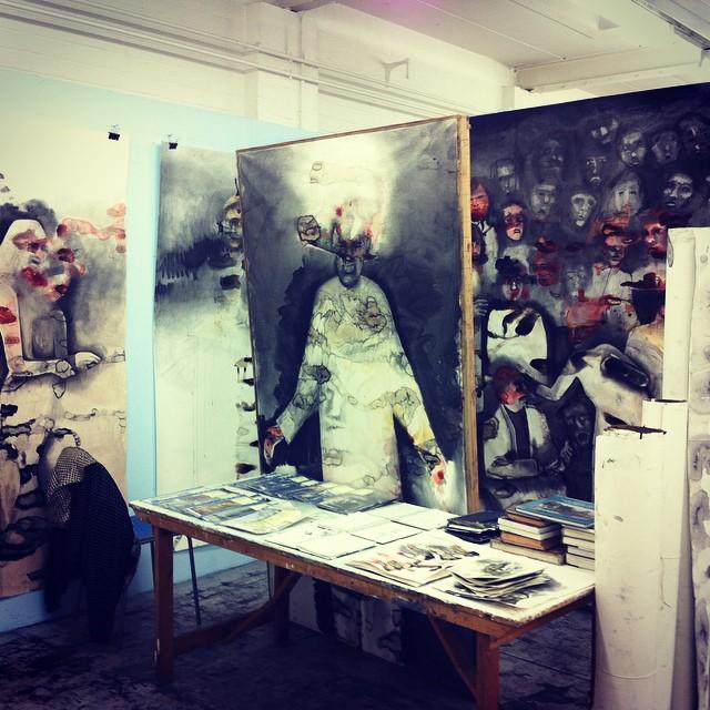 studio-projects