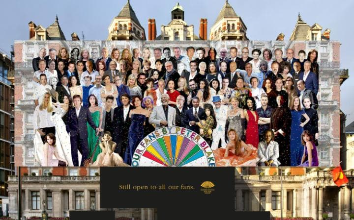 sir-peter-blake-collage-mandarin-oriental-hyde-park-large