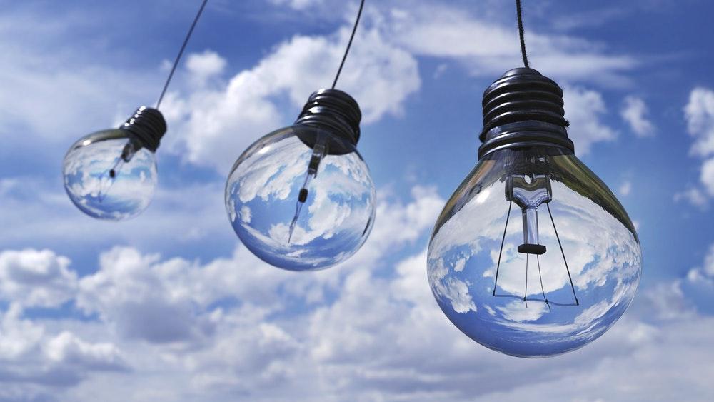 tariffe energia
