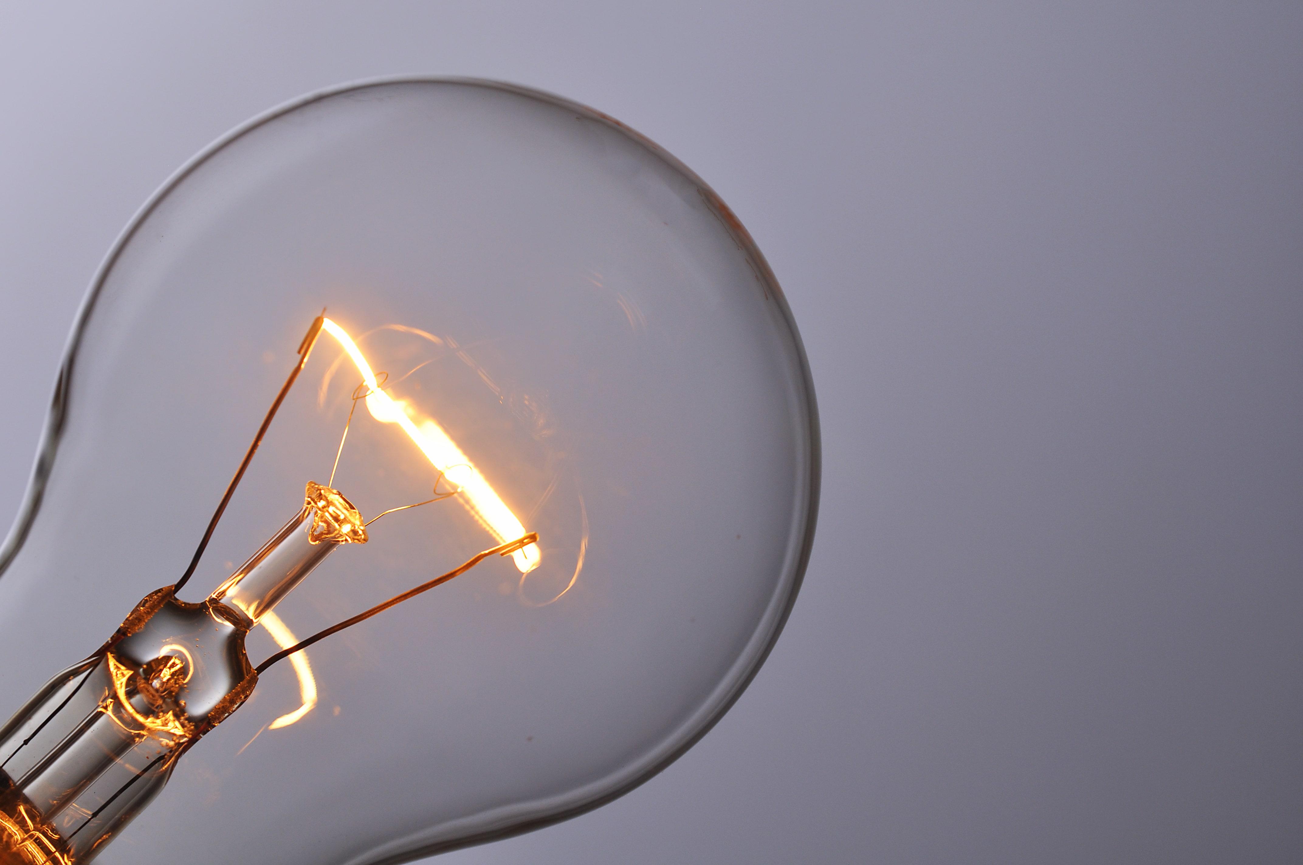 Fasce orarie di consumo per luce e gas
