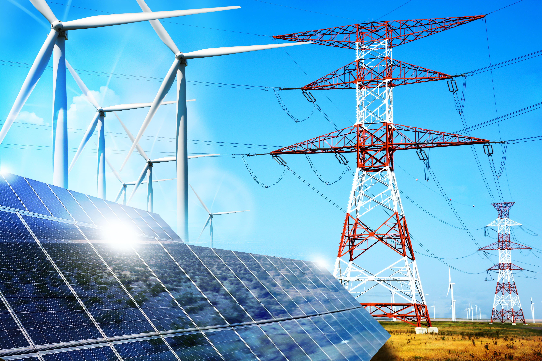Mercato libero energia 2020
