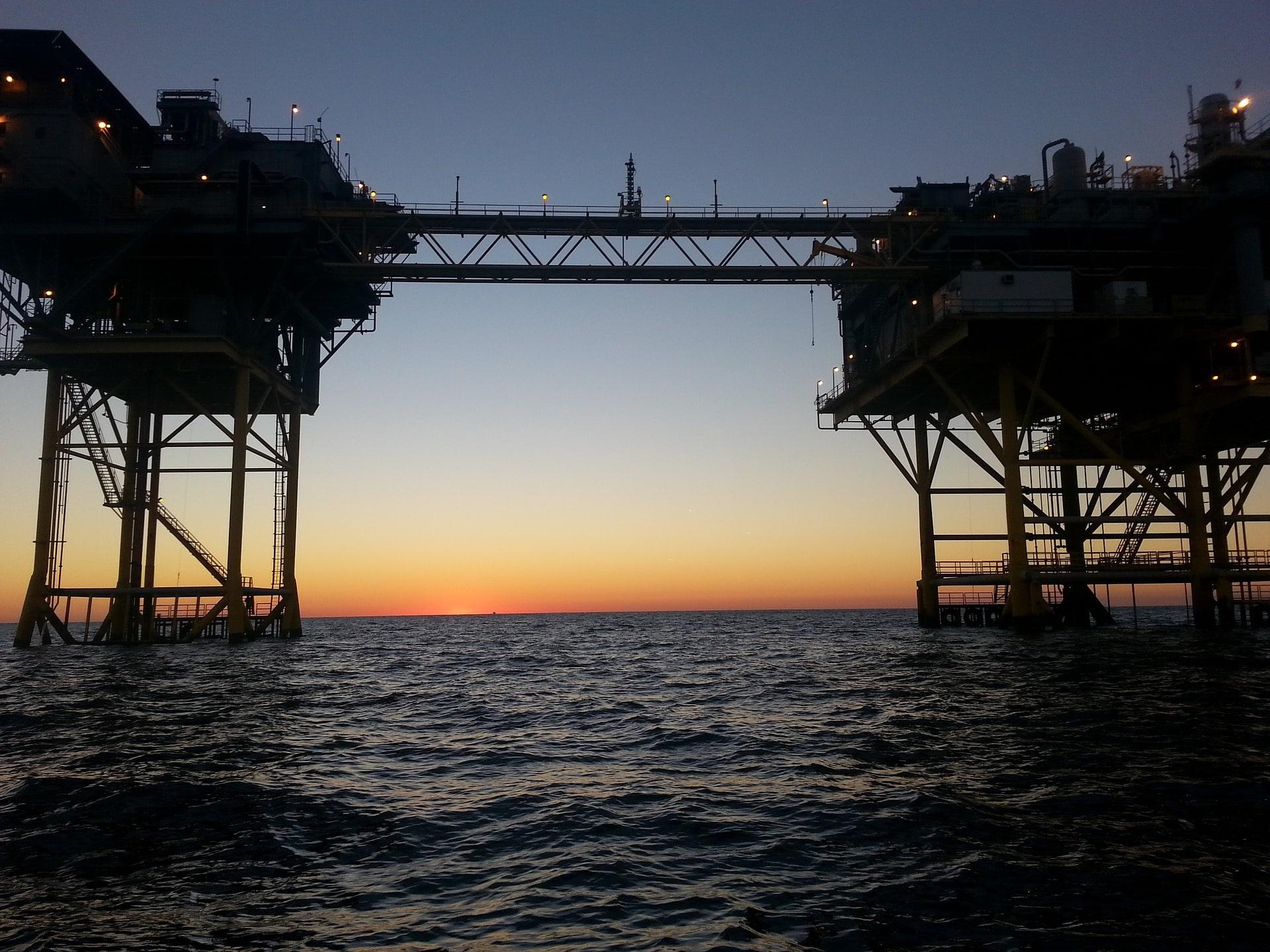 Il Mozambico sarà il secondo produttore di gas al mondo