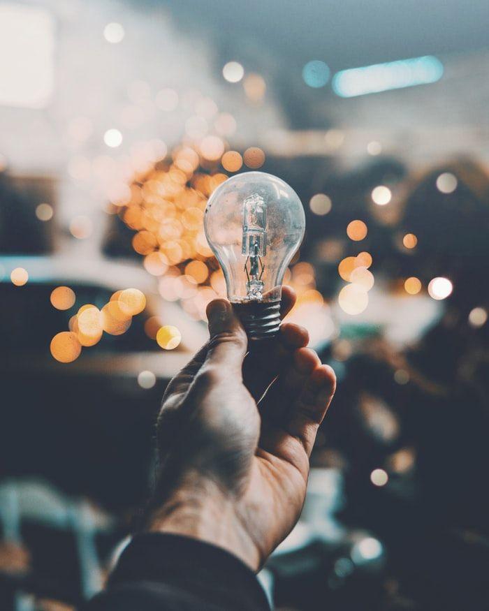 Riqualificazione energetica 2019 interventi