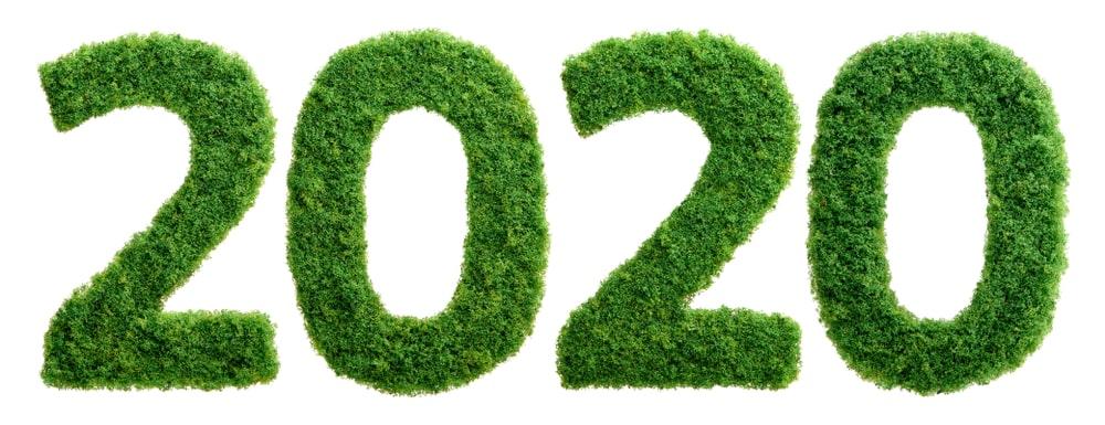 Manovra: 4.5 miliardi all'ambiente per il 2020