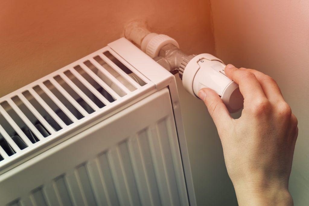 Trucchi per risparmiare sul riscaldamento centralizzato