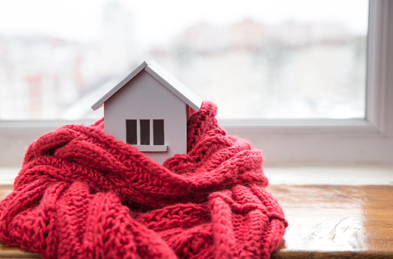 Come risparmiare sul riscaldamento della casa