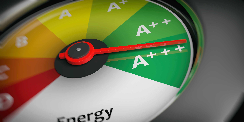 Bando efficientamento energetico