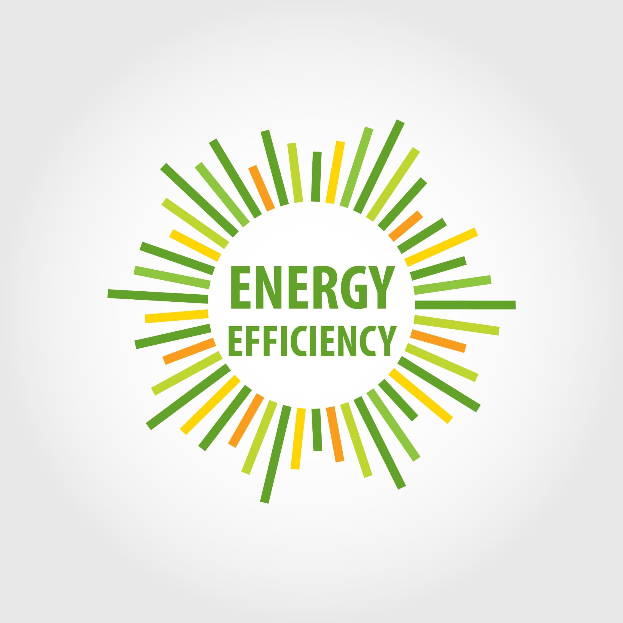 Cos'è l'efficienza energetica