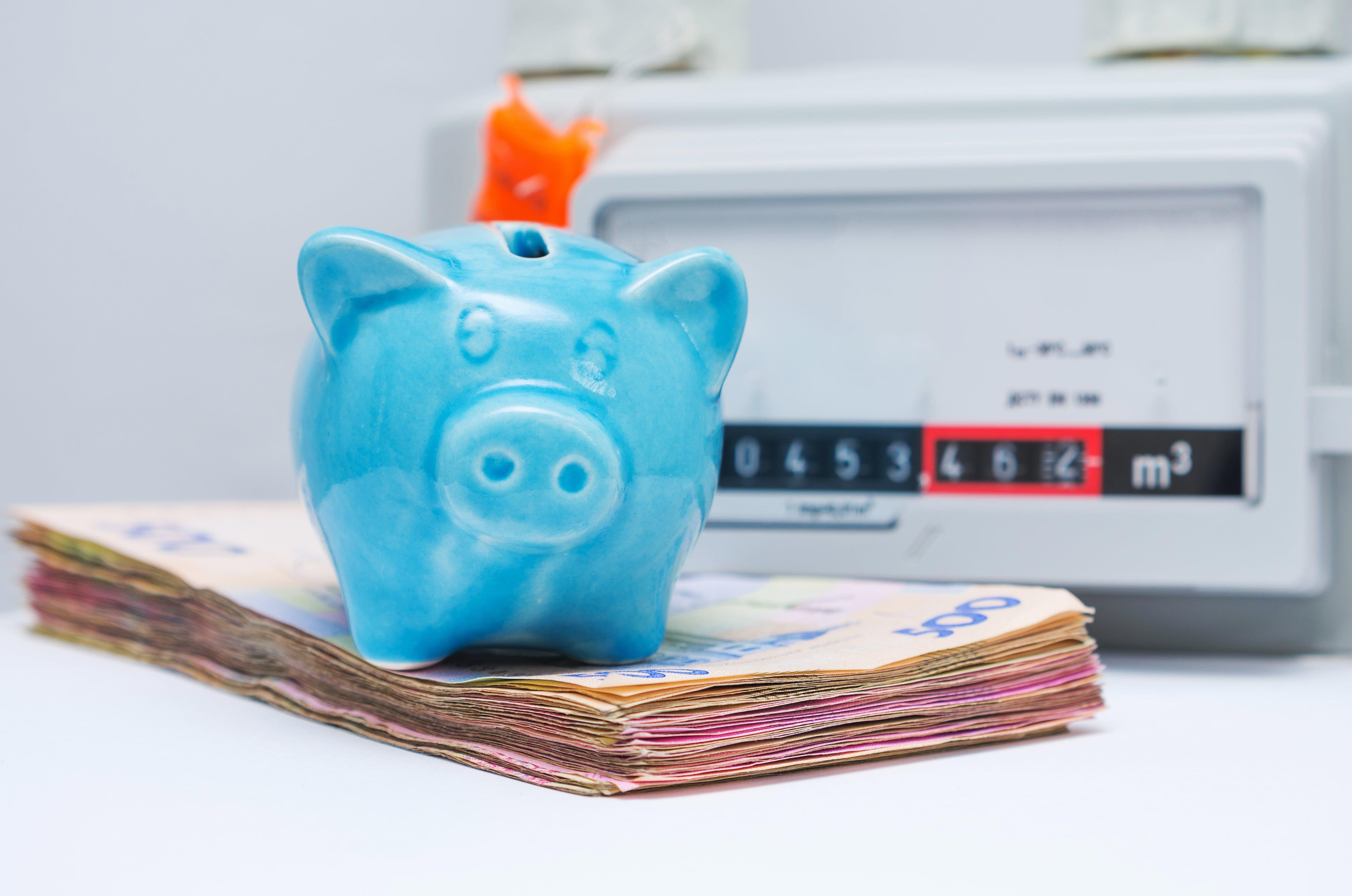 Come risparmiare sulle bollette del gas in inverno