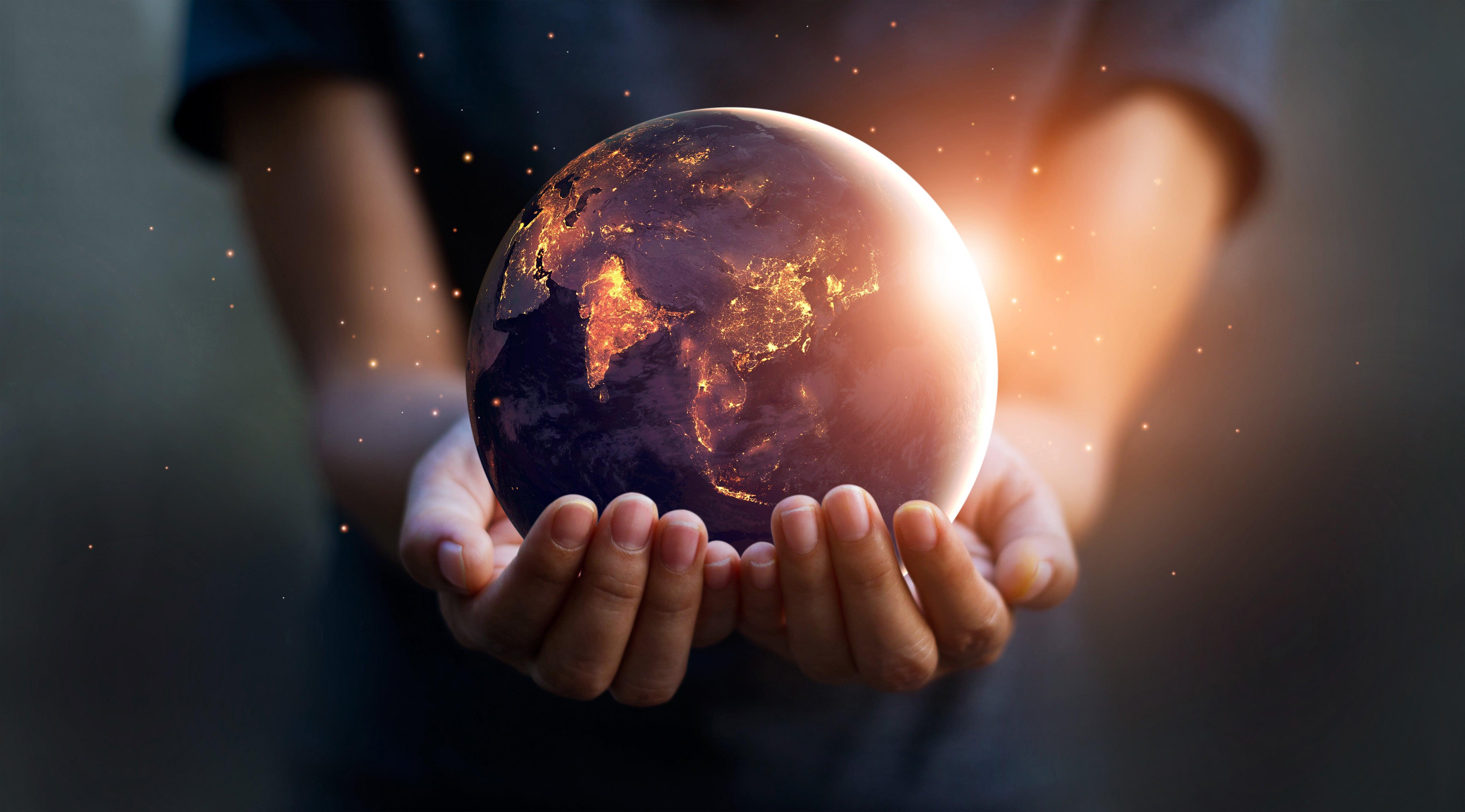 Settimana per l'energia 2019, le novità