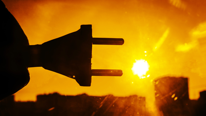 Nascono i Sunbot, i dispoisitivi che catturano l'energia luminosa