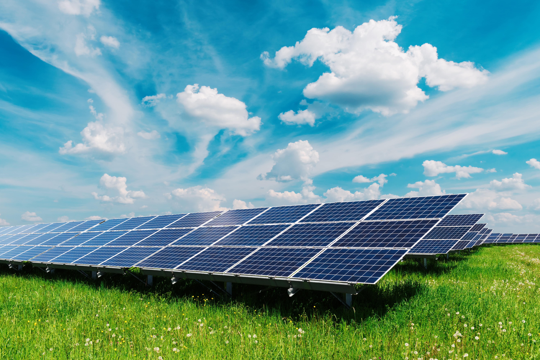 Energia pulita: le fonti e come produrla