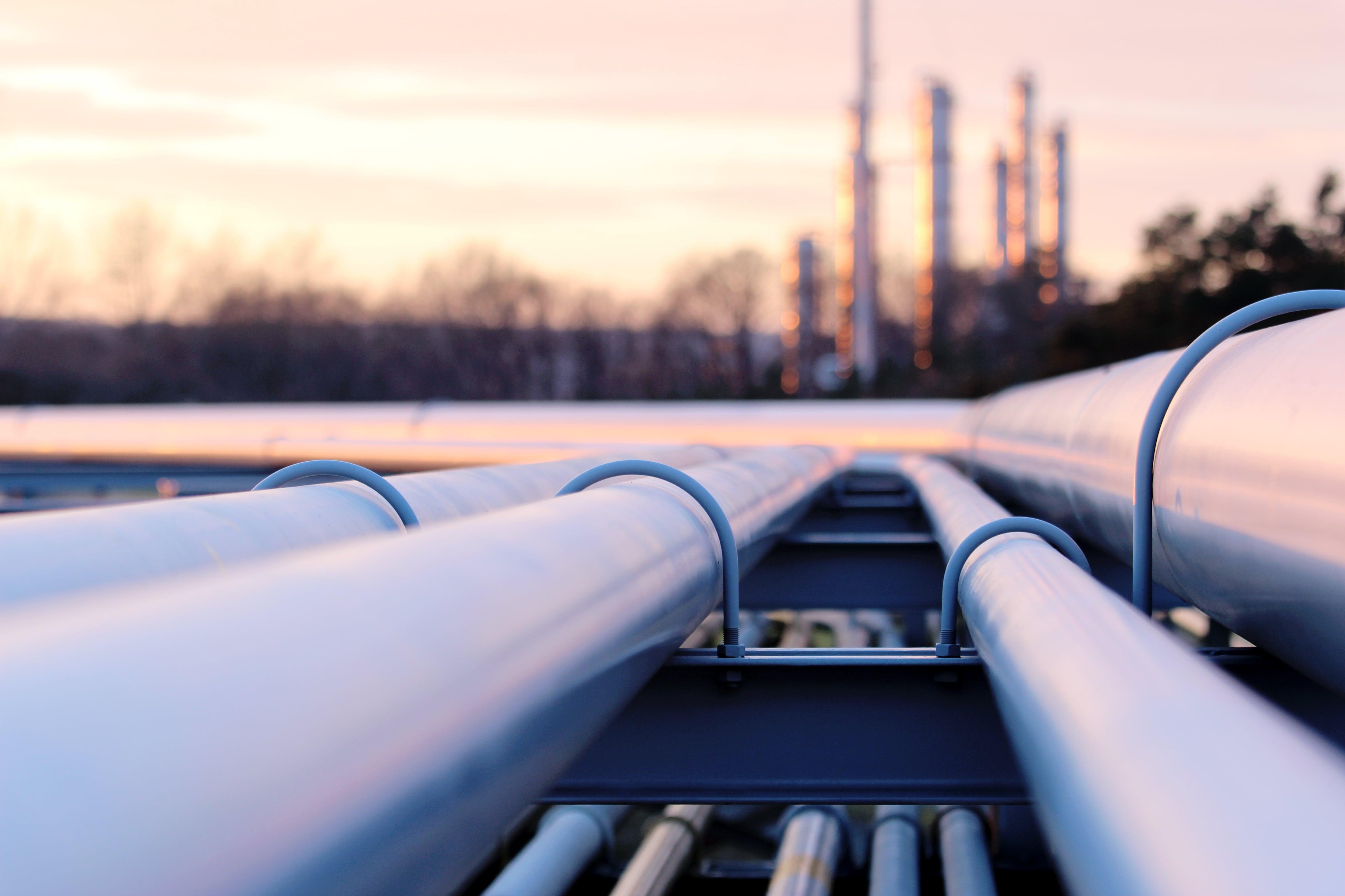 Nasce il gasdotto Power of Siberia