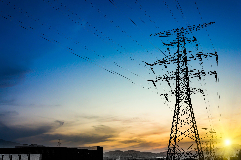 che cos'è la resilienza elettrica