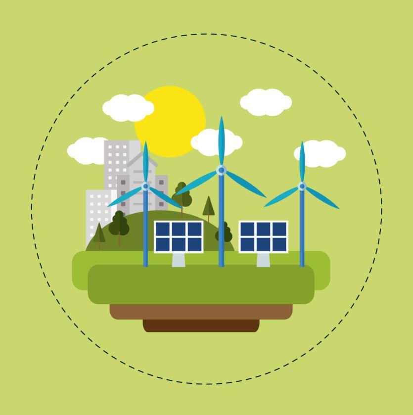 Manovra 2020, le novità per l'energia rinnovabile