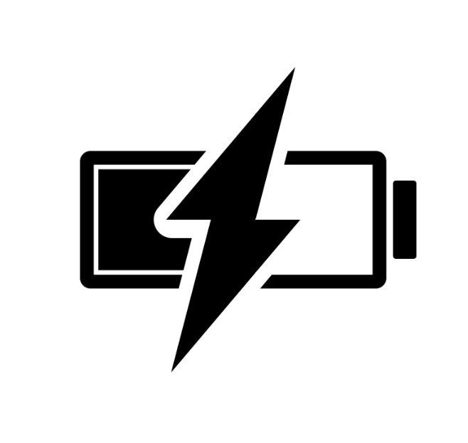 Batterie al litio ricaricabili: il progetto che sta diventando realtà