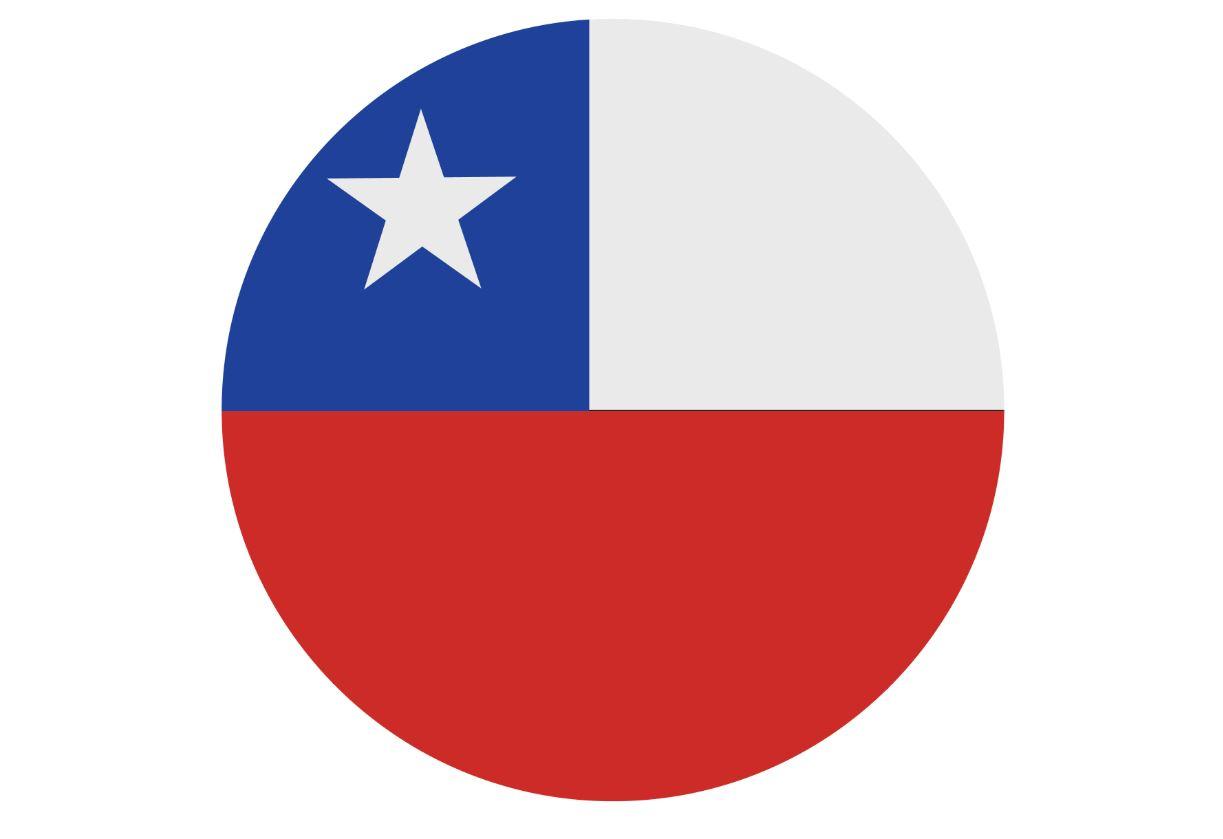 Cile, i nativi esagerano con il consumo idrico