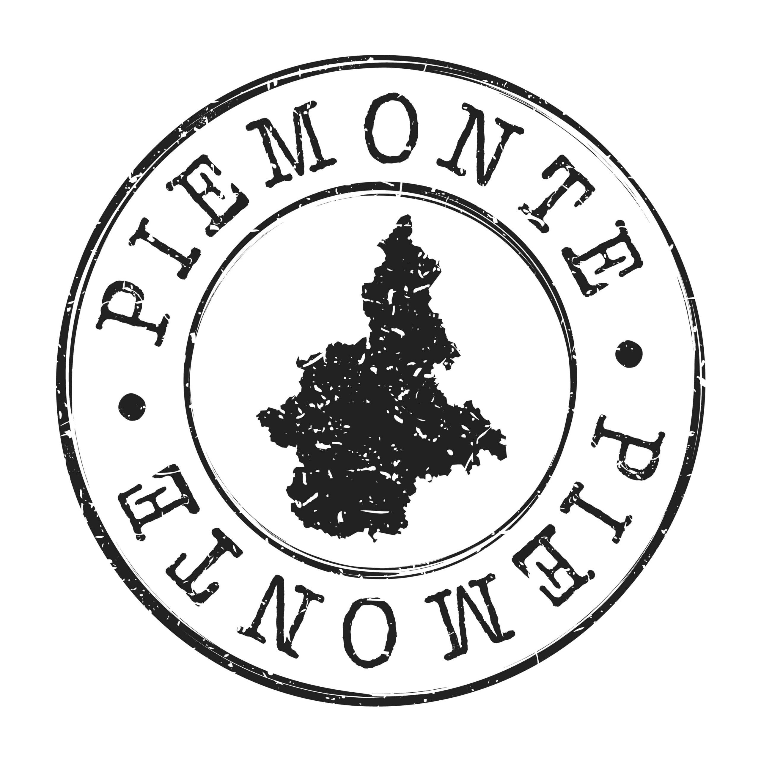 Piemonte, nel 2020 si prevede +13% di fonti rinnovabili