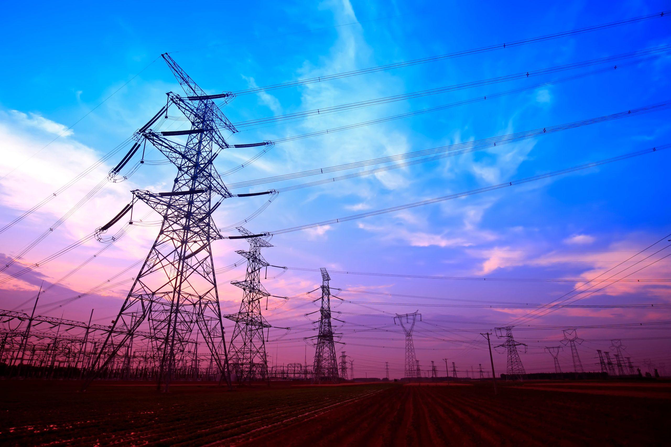 Il fondo per la transizione energetica, chi può accedere?