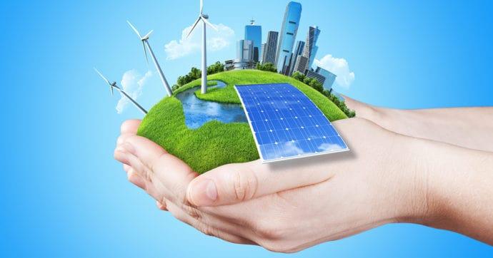 Chi è Willpower, il nuovo progetto UE sostenibile