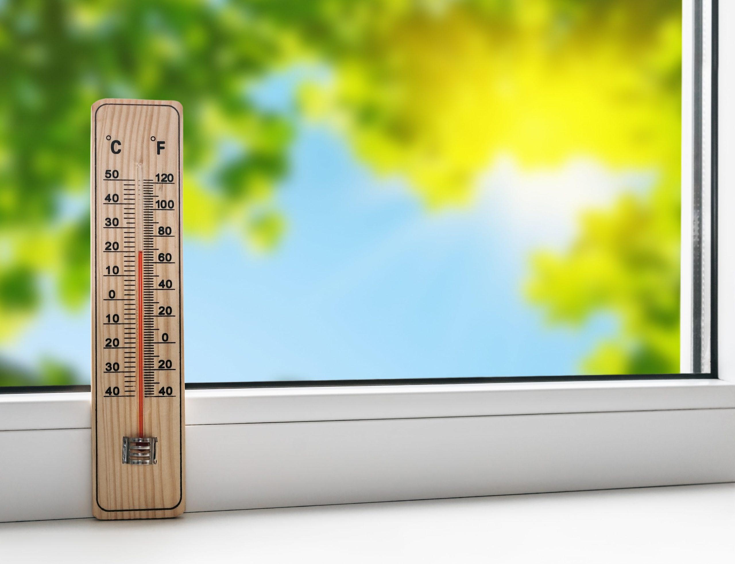 Riscaldamento globale, in Sardegna è già estate