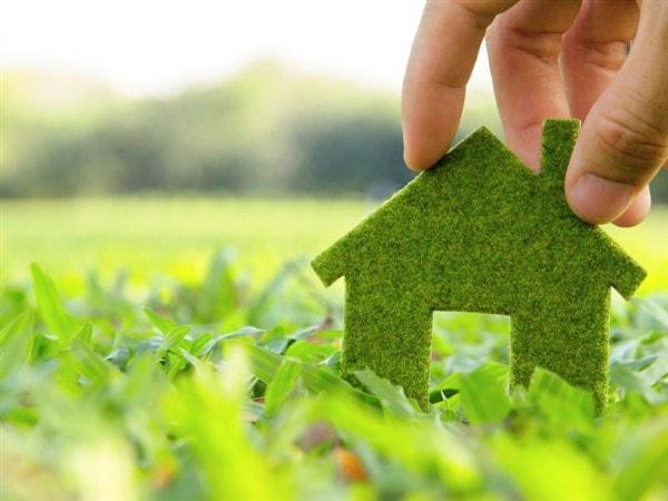 Offerte energia elettrica casa