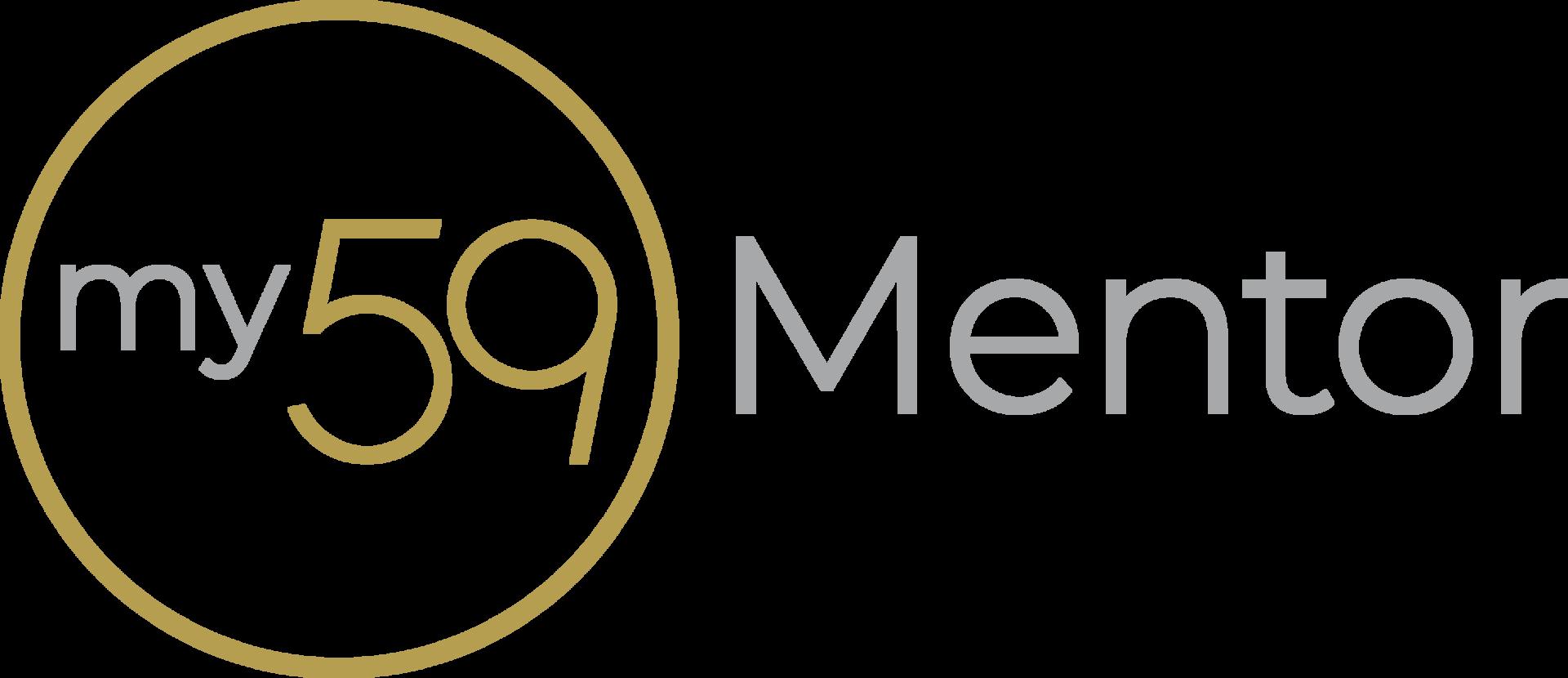 My59Mentor Learning Platform