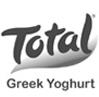 Total Geek Yoghurt Logo