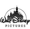Waly Disney Logo