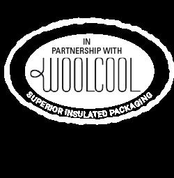 Woolcool