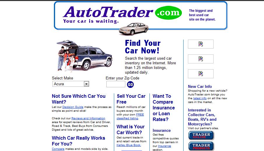 Auto_Trader,_May_1999