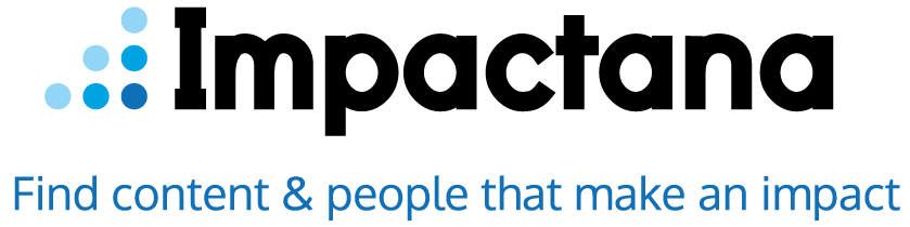 Impactana-vector-logo-small-white-background-3