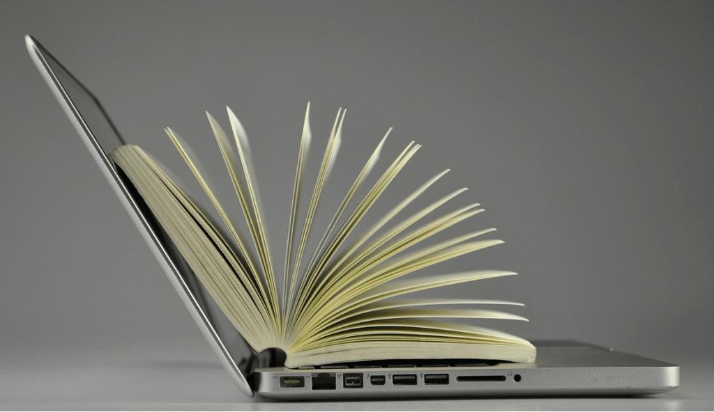 paint laptop